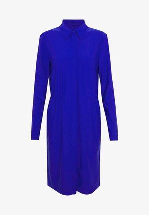 Jerseyjurk - blau