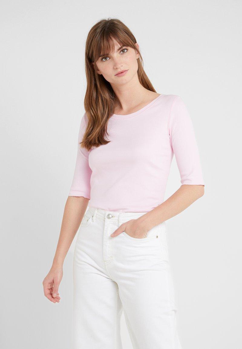 Marc Cain - T-shirt basique - pink