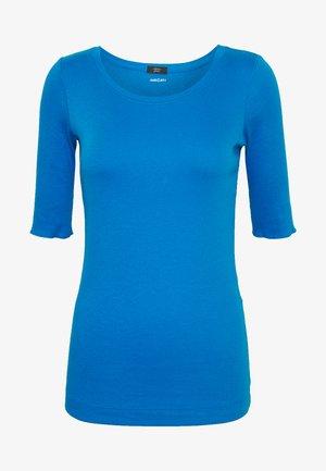 T-shirt - bas - royal blue