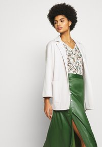 Marc Cain - Top - white - 5