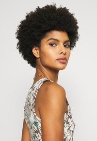 Marc Cain - Top - white - 4