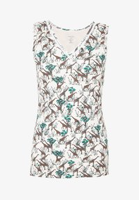 Marc Cain - Top - white - 6