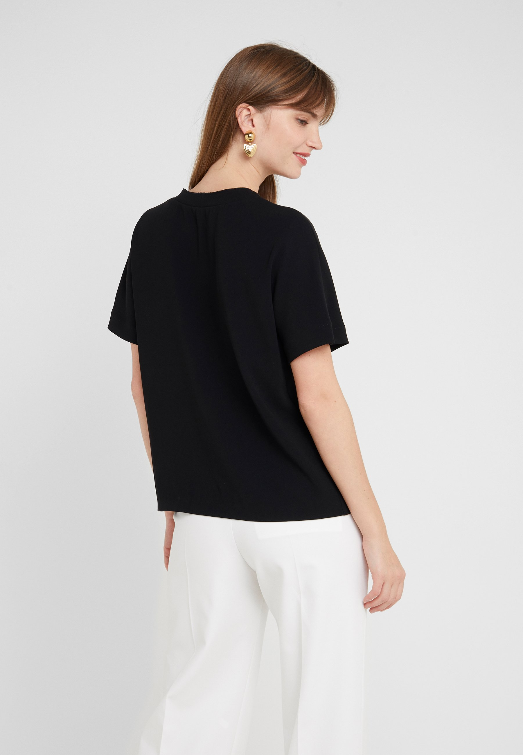 Marc Cain Bluse - Black Friday