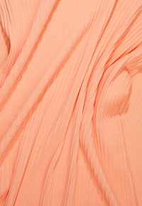 Marc Cain - Sjal - orange - 2