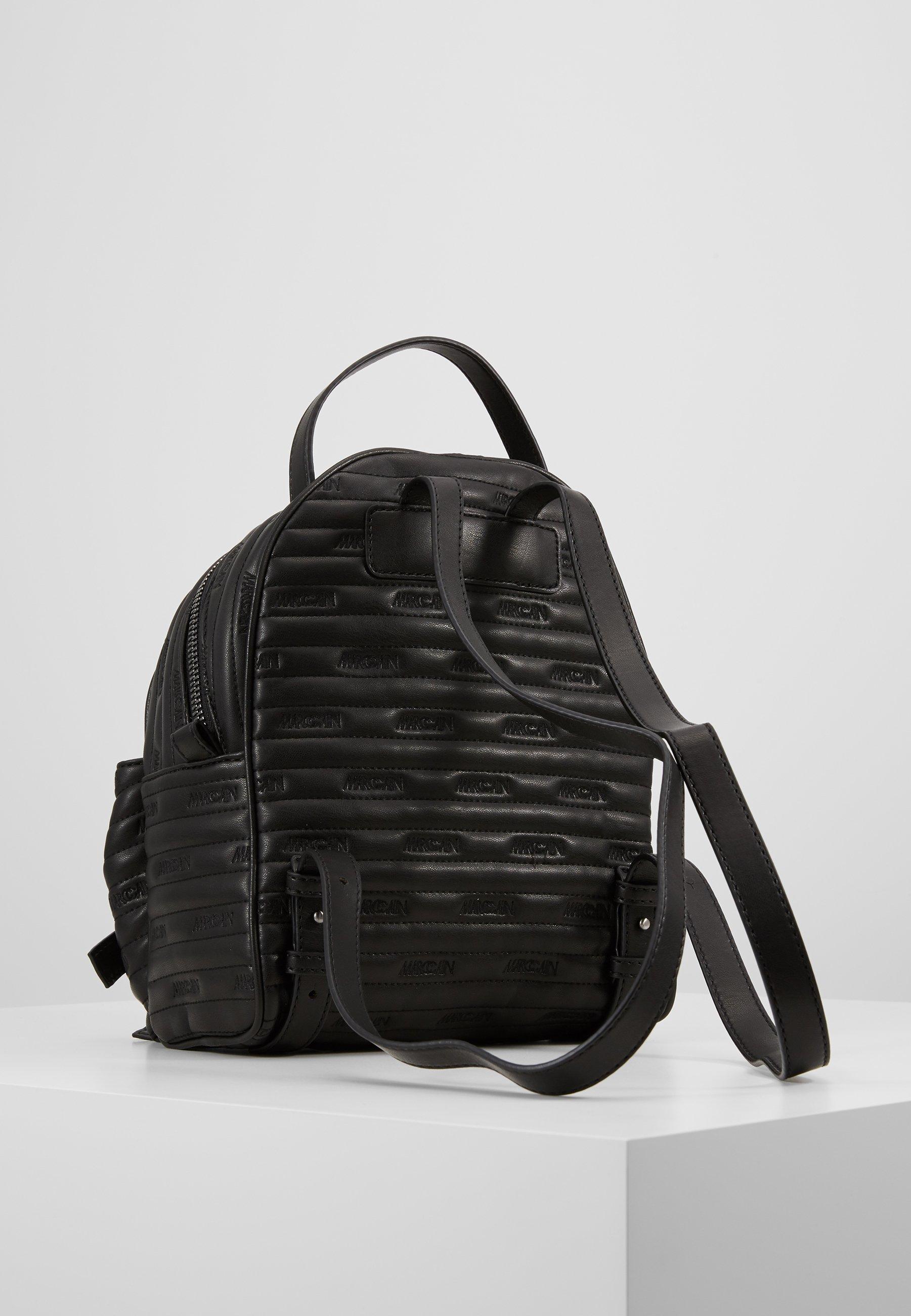 Marc Cain NB.1 NB T5.02 W05 - Ryggsekk - black