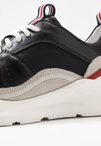 MAHONY - Trainers - black - 2