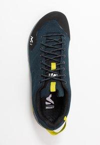 Millet - AMURI - Lezecká obuv - orion blue - 1