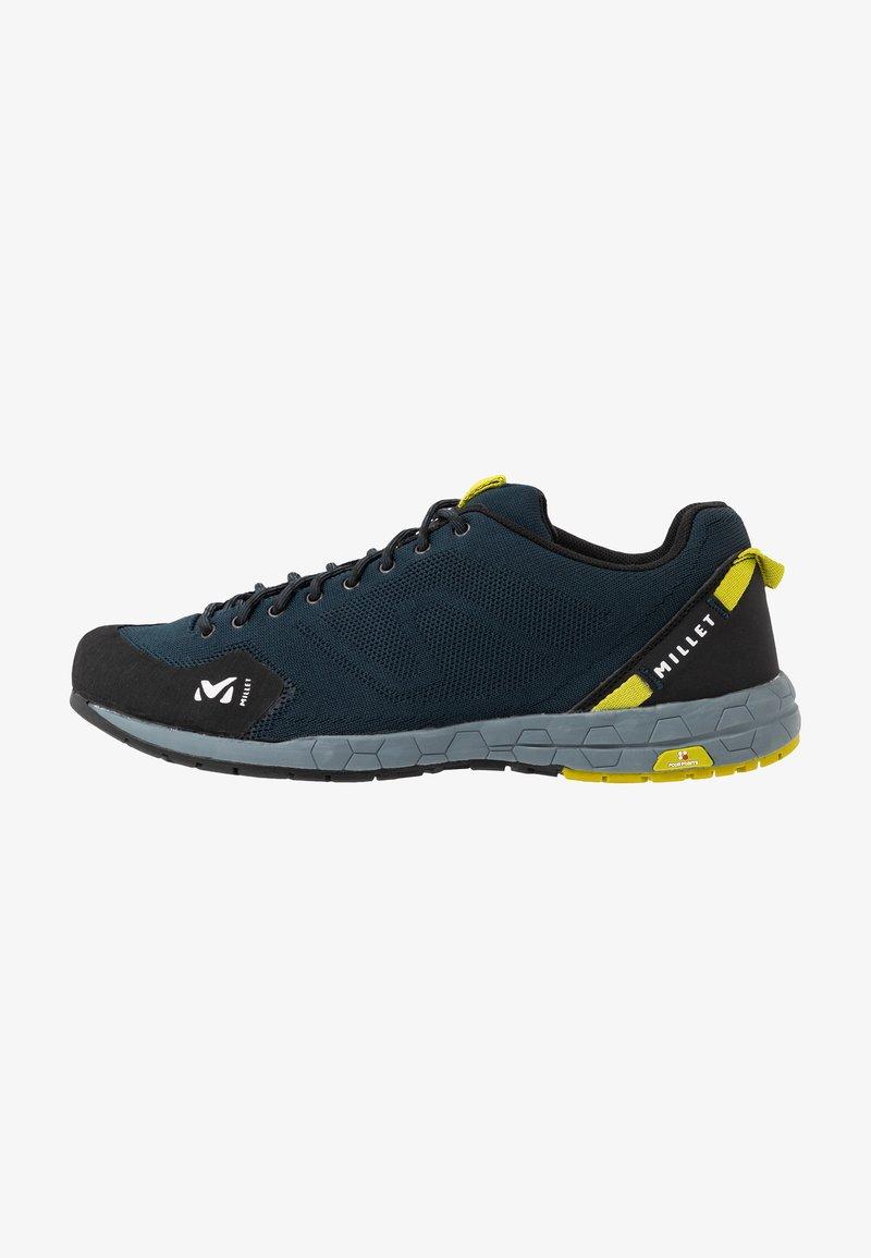 Millet - AMURI - Lezecká obuv - orion blue