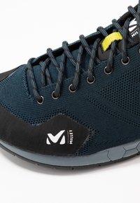 Millet - AMURI - Lezecká obuv - orion blue - 5