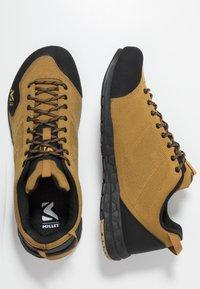 Millet - AMURI - Climbing shoes - olive - 1
