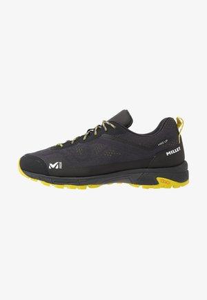HIKE UP - Hiking shoes - tarmac