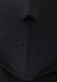 Millet - POWDER MASK - Jiné - black/noir - 3