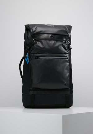 AKAN PACK 30 - Backpack - noir