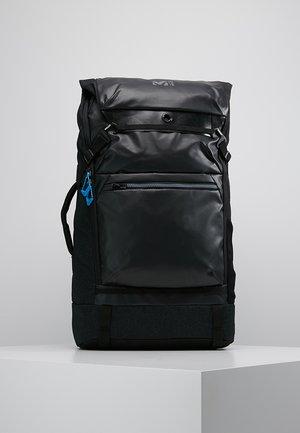 AKAN PACK 30 - Plecak podróżny - noir