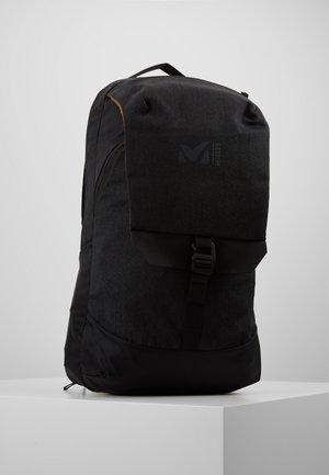 TOYA 22 - Reppu - black