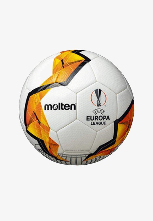 EUROPA LEAGUE  - Football - weissorangeschwarz