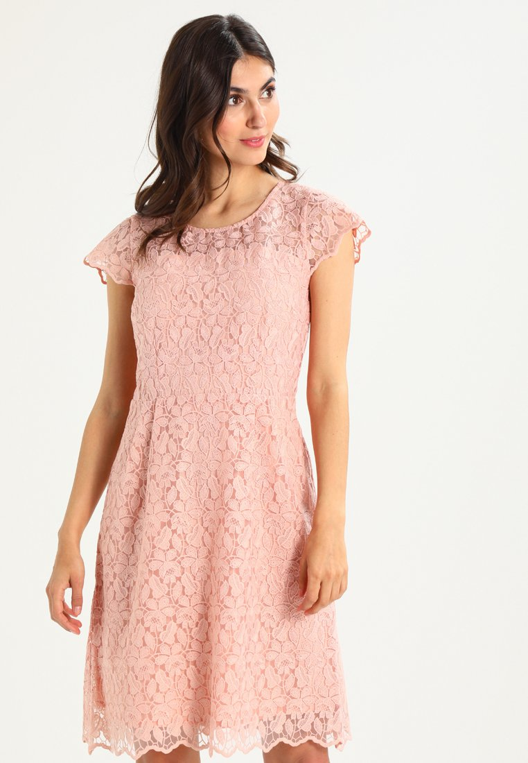 More & More - Cocktail dress / Party dress - rose blush