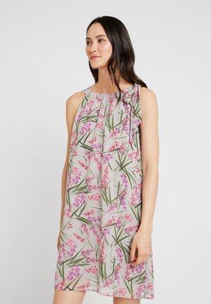 DRESS - Vestido informal - multicolor