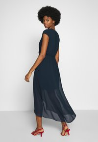 More & More - DRESS LONG - Iltapuku - marine