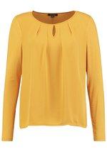 1/1 ARM - Blouse - autumn yellow