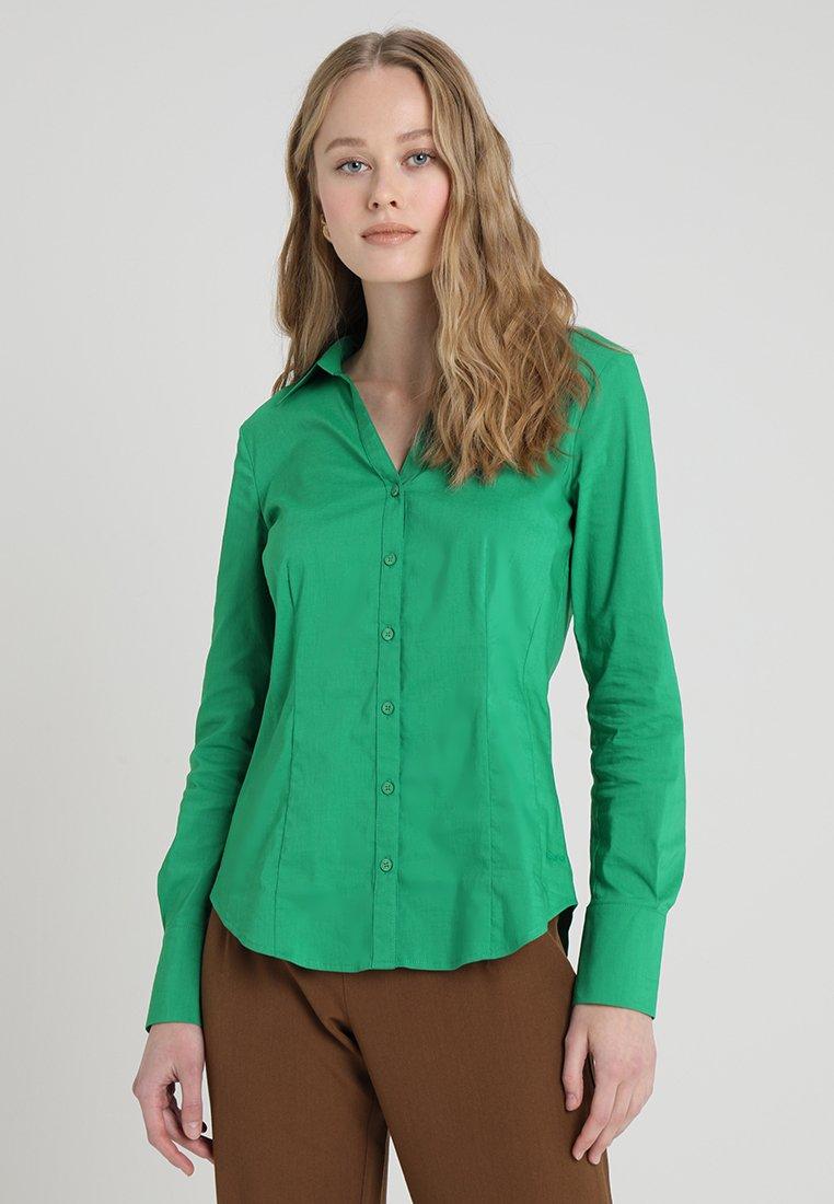 More & More - ARM NORMAL - Camisa - brilliant green