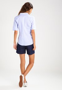 More & More - Camicia - light blue - 2