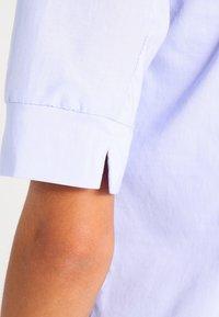 More & More - Camicia - light blue - 4