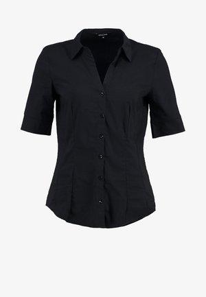Paitapusero - black
