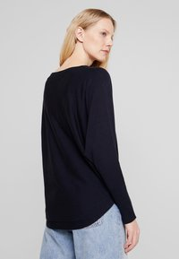More & More - Pullover - marine - 2