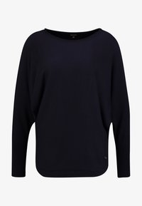 More & More - Pullover - marine - 3