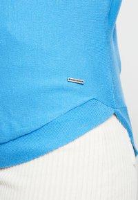 More & More - Maglione - winter blue - 5