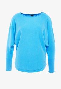 More & More - Maglione - winter blue - 4