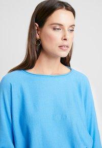 More & More - Maglione - winter blue - 3