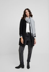 More & More - Sweter - offwhite - 1