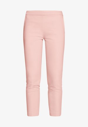 PROSY - Trousers - vieux rose