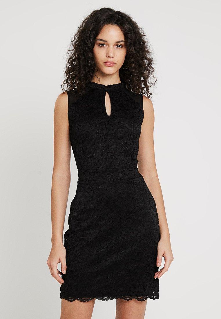 Morgan - RLILI - Cocktailkleid/festliches Kleid - noir