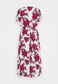 Morgan - REEL - Day dress - off white - 1