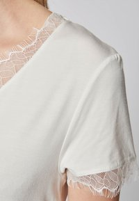 Morgan - DMINOL - T-Shirt print - off-white - 3