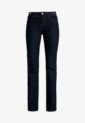 PIO - Jeans Bootcut - brut