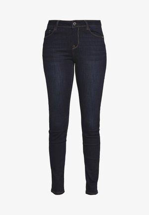 POM - Jeans Skinny - jean brut