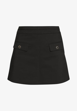SHARM.N - Shorts - noir