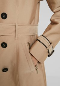 Morgan - GALA - Trenchcoat - beige - 5