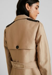 Morgan - GALA - Trenchcoat - beige - 3