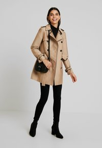 Morgan - GALA - Trenchcoat - beige - 1