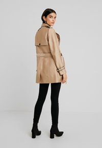 Morgan - GALA - Trenchcoat - beige - 2