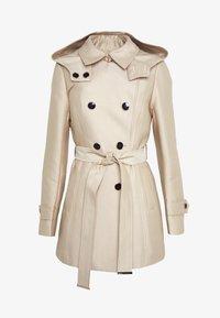 Morgan - GUSTAV - Trenchcoat - beige - 6