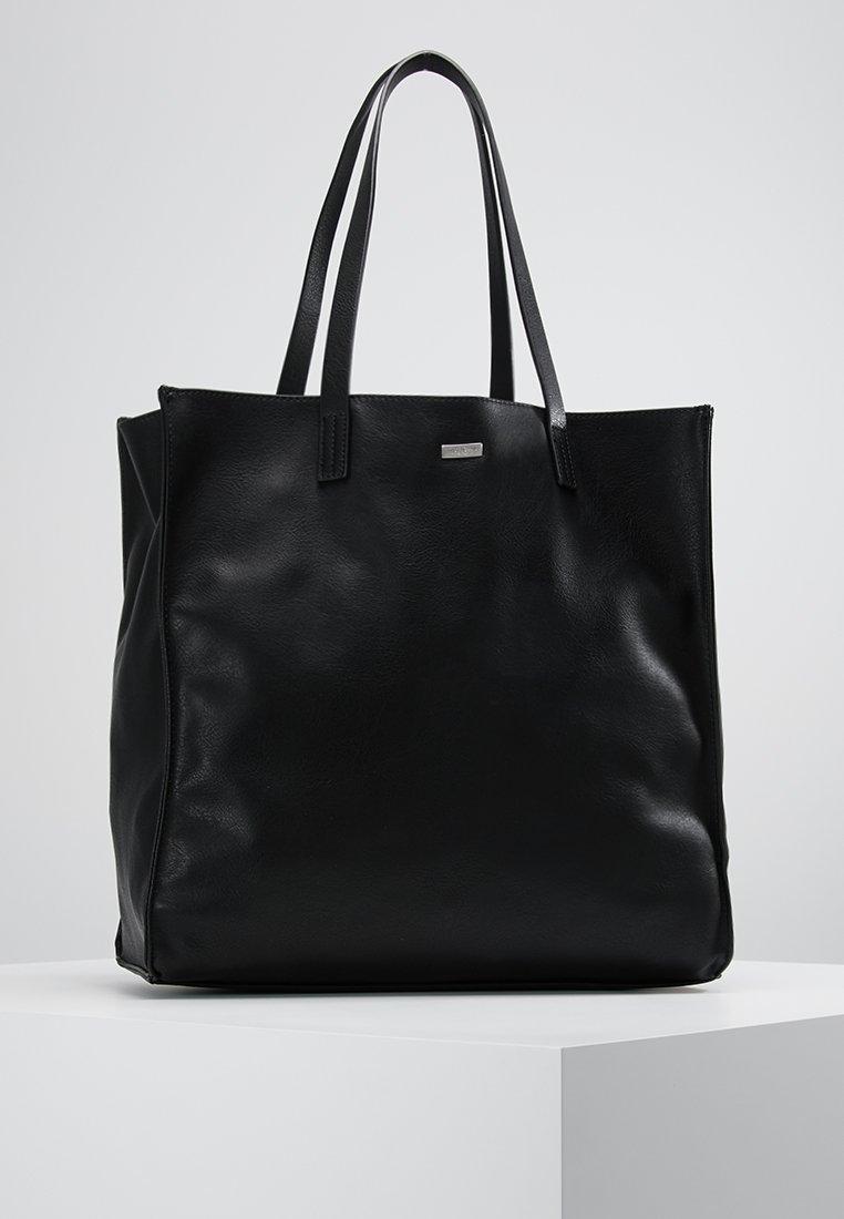 Morgan - Bolso shopping - noir