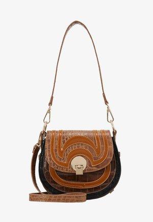 ALYNE - Handtasche - noir