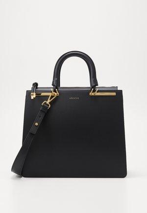 SOPHIE - Käsilaukku - black