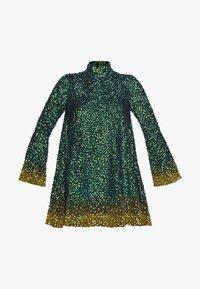 MANÉ - CETO DRESS - Day dress - green - 5